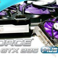 gtx285plus