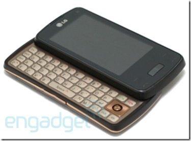 lgmonacopicothumb - Windows Mobile 7 per l'LG Monaco?