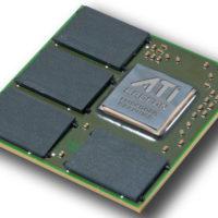 AMD_ATI_Radeon_E4690_01