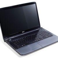 Acer_Aspire_AS7735Z_01