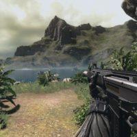 [E3 2009] E' ufficiale Crysis 2 per PC e console HD