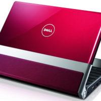 Dell_Studio_XPS_Merlot_Red_01