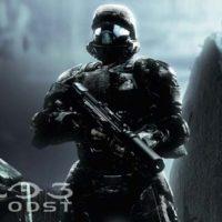 Halo 3: ODST a prezzo pieno perché è un gioco completo