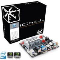 Inno3D_iChill_ION_board_01