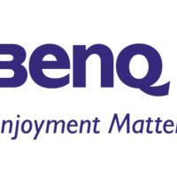 Logo-Benq