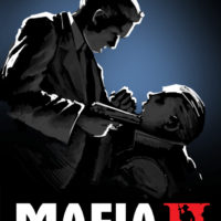 Mafia 2: finalmente primi video con fasi di gioco