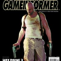 Game Informer svela il nuovo look di Max Payne 3
