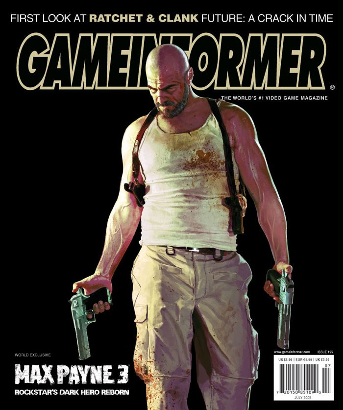 Max_Payne_3_Game_Informer_Cover