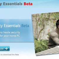 Microsoft_Security_Essentials_beta_banner_01