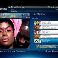 NowPlaying-Akon