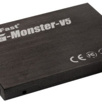 PhotoFast_G-Monster_V5_SSD_01