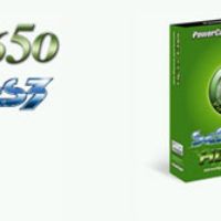 PowerColor_Go_Green_cards_01