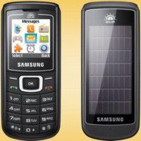 SamsungE1107