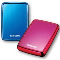 Samsung_S2_ex_drive_01