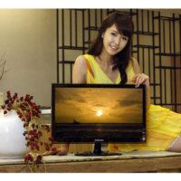 Samsung_SyncMaster_Series_50_LCD_03