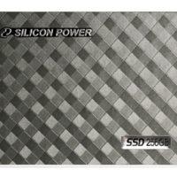Silicon_Power_E10_exSSD_01