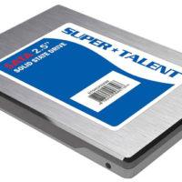 Super_Talent_MasterDrive_SX_SSD_01