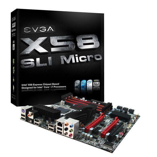 121 bl e756 tr lg 1 - EVGA presenta la motherboard X58 SLI Micro