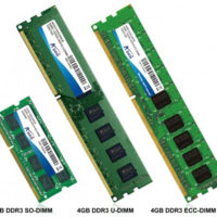 A-Data_4GB_DDR3_DIMM_line-up_01