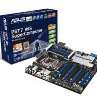 ASUS_P6T7_WS_SuperComputer_boxshot