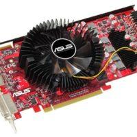 Asus_Radeon_HD_4870_1GB_Glaciator_01