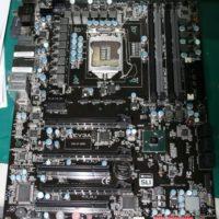 EVGA_132-LF-E657_P55_board_01