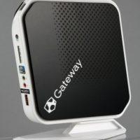 Gateway_QX2800_01