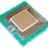 Intel-1567