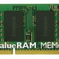 Kingston_ValueRAM_DDR3_SoDIMM_01