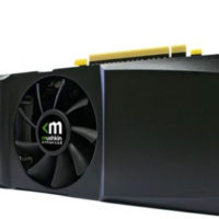 Mushkin_ultimateFX_GeForce_GTX_295_01