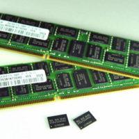 Samsung_40nm_DDR3_DRAM_01