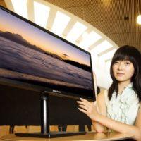 Samsung_SyncMaster_80_LCD_01