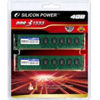 Silicon_Power_DDR3_dchannel_4GB_kit_01