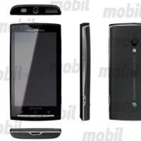 Sony_Ericsson_Rachael_smartphone_01