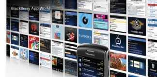 blackberry-app-world