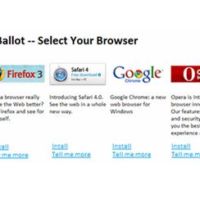 browserballot