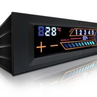 nzxt-little-meter1