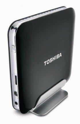 """ph3100u1exb rt wideangle back - Toshiba presenta un nuovo hard disk esterno da 3.5"""""""