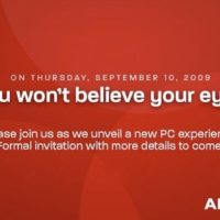 AMD_Evergreen_launch_slide_01