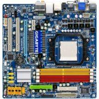 Gigabyte_GA-MA785GM-US2H_board_01