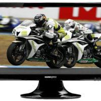 HANNspree_HF237HP_LCD_01