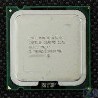 Intel_Core_2_Quad_Q7600_01