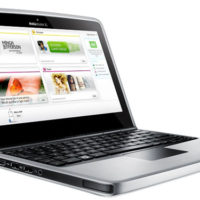 Booklet 3G, il netbook targato Nokia