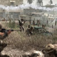 call_of_duty_4_modern_warfare_pi-3