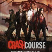 crashcoursel4d
