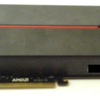 AMD_Radeon_HD_5870_01