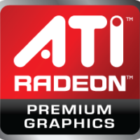 ATI_Premium_Graphics_logo