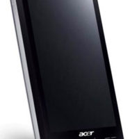 Acer_F1_smartphone_01