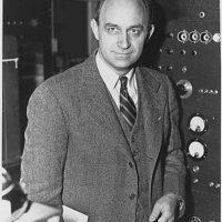 Enrico_Fermi_1943-49