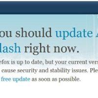 Firefox_Flash_warning_01